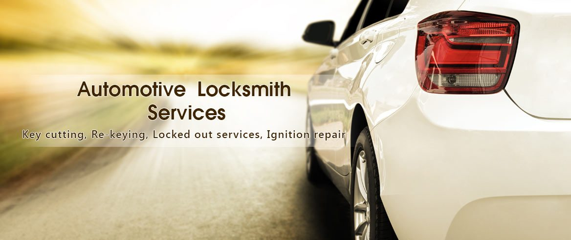Carrollton Locksmith Store Carrollton, TX 972-512-0296